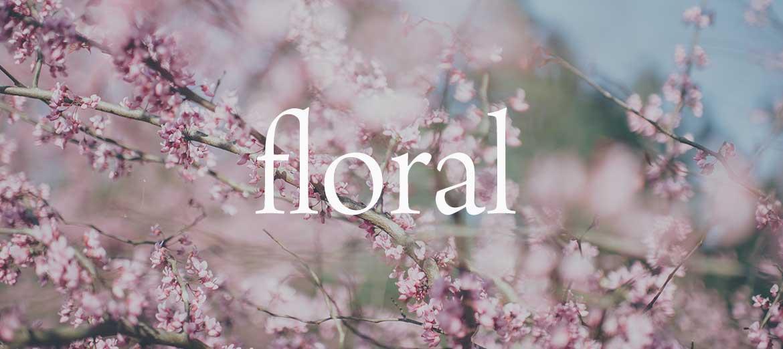 http://over150fragrances.com/wp-content/uploads/2016/06/floral.jpg
