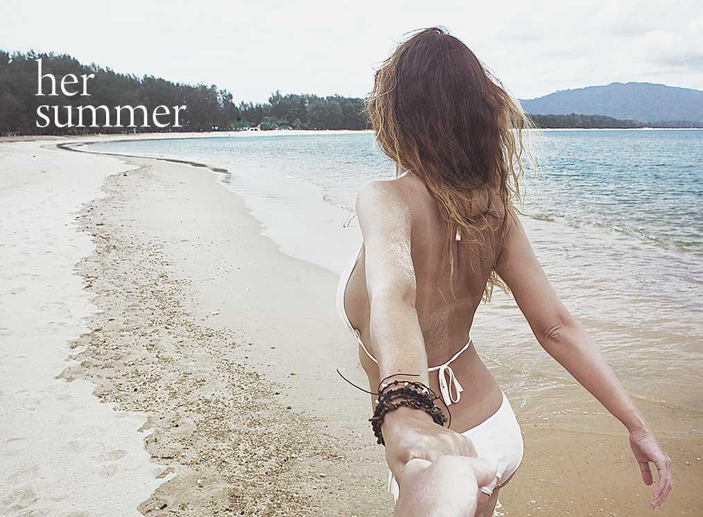 http://over150fragrances.com/wp-content/uploads/2016/06/her-summer.jpg