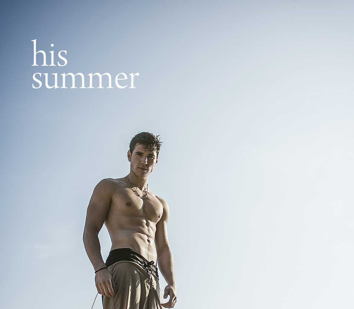 http://over150fragrances.com/wp-content/uploads/2016/06/his-summer.jpg